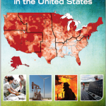 Scientific assessments like The National Climate Assessment report are essential tools for linking science and decision making. It is used by the U.S. Government, citizens, communities, and businesses as they create more sustainable and environmentally sound plans for the future. Credit, USGCRP