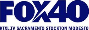 fox40 news logo