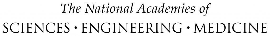 Natl-Academies-logo