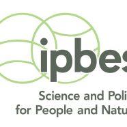 IPBES Updates and Deadlines