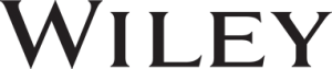Wiley Publications Logo