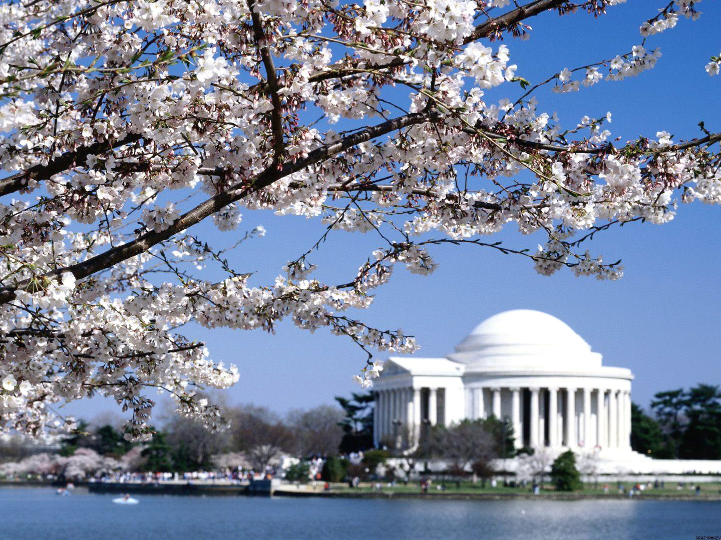 Jefferson_Memorial_Washington_DC